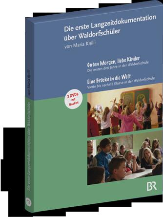 DVD-Schuber