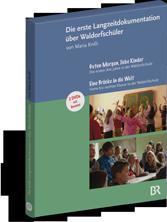 DVD-Doppel-Edition