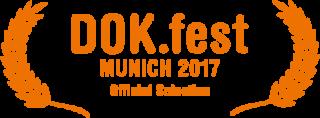 dok-fest_orange_20170109